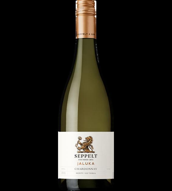 Jaluka Henty Chardonnay 2018